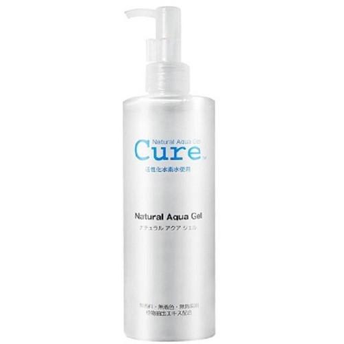 Tẩy tế bào chết Cure Natural Aqua Gel 250ml Nhật Bản - 10986361 , 14171714 , 15_14171714 , 560000 , Tay-te-bao-chet-Cure-Natural-Aqua-Gel-250ml-Nhat-Ban-15_14171714 , sendo.vn , Tẩy tế bào chết Cure Natural Aqua Gel 250ml Nhật Bản