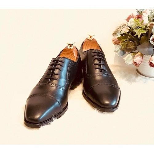 Giày Công Sở Nam Cao Cấp MG006