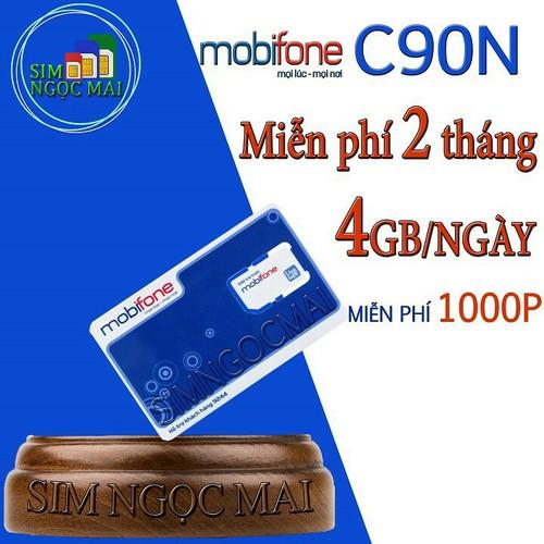 sim 4g tặng 4gb ngày gọi điện miễn phí - 10429281 , 14174387 , 15_14174387 , 220000 , sim-4g-tang-4gb-ngay-goi-dien-mien-phi-15_14174387 , sendo.vn , sim 4g tặng 4gb ngày gọi điện miễn phí