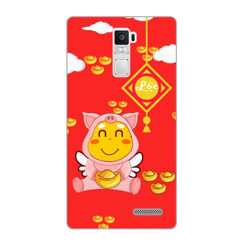 Ốp lưng điện thoại oppo r7 plus - Quoobee 01 - 10984793 , 14167765 , 15_14167765 , 99000 , Op-lung-dien-thoai-oppo-r7-plus-Quoobee-01-15_14167765 , sendo.vn , Ốp lưng điện thoại oppo r7 plus - Quoobee 01