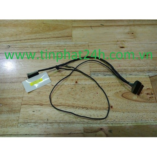 Thay Cable - Cable Màn Hình Cable VGA Laptop Lenovo S41-70 S41-35 S41-75 S41-80 450.03N09.0002