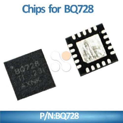 IC BQ24728 -728