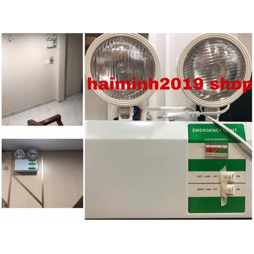 đèn sạc dự phòng _ cúp điện _ thoát hiểm - 7898282 , 14167137 , 15_14167137 , 299000 , den-sac-du-phong-_-cup-dien-_-thoat-hiem-15_14167137 , sendo.vn , đèn sạc dự phòng _ cúp điện _ thoát hiểm
