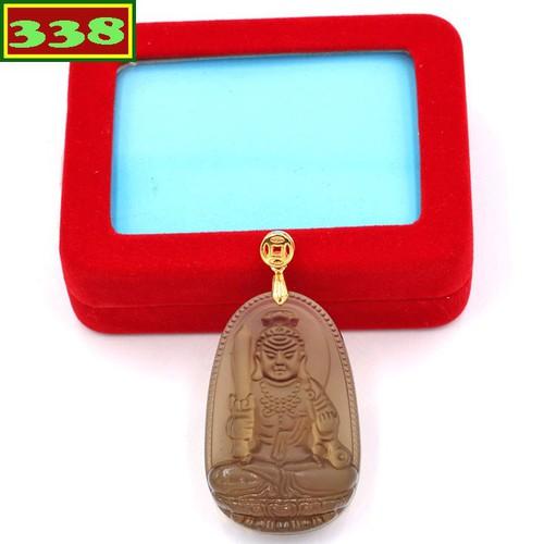 Mặt dây chuyền Phật Bất động minh vương Obsidian 5 cm MBNN1 kèm hộp nhung phật bản mệnh tuổi Dậu - 7886776 , 14169937 , 15_14169937 , 170000 , Mat-day-chuyen-Phat-Bat-dong-minh-vuong-Obsidian-5-cm-MBNN1-kem-hop-nhung-phat-ban-menh-tuoi-Dau-15_14169937 , sendo.vn , Mặt dây chuyền Phật Bất động minh vương Obsidian 5 cm MBNN1 kèm hộp nhung phật bản m