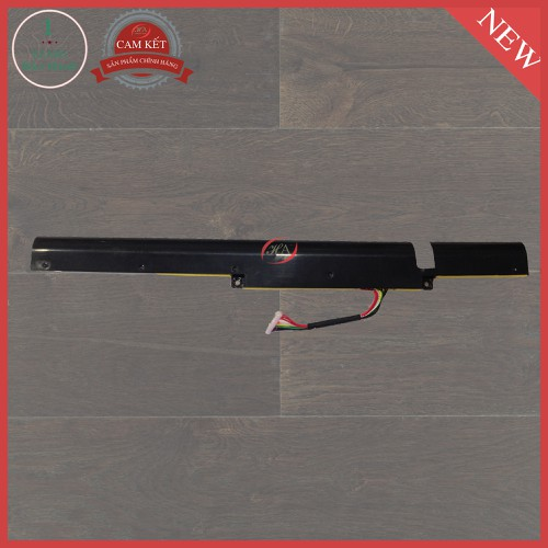 Pin laptop lenovo Z500  59 380463 - 4614341 , 13839509 , 15_13839509 , 910000 , Pin-laptop-lenovo-Z500-59-380463-15_13839509 , sendo.vn , Pin laptop lenovo Z500  59 380463