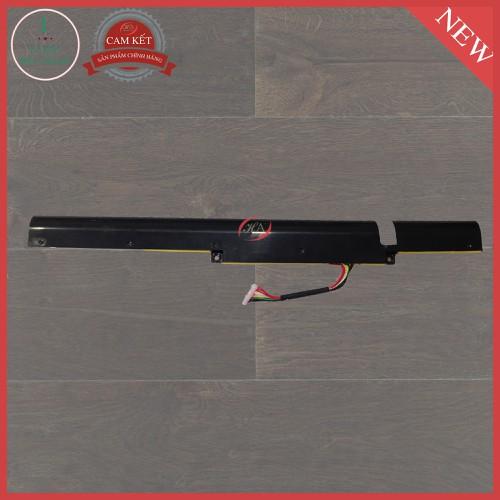 Pin laptop lenovo Z500  59 380463 - 7109522 , 13837334 , 15_13837334 , 910000 , Pin-laptop-lenovo-Z500-59-380463-15_13837334 , sendo.vn , Pin laptop lenovo Z500  59 380463