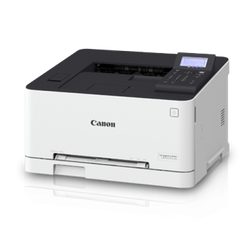 Máy in Canon LBP 613CDW - Laser màu 2 mặt, in mạng, Wifi - Máy in laser màu Canon 613Cdw