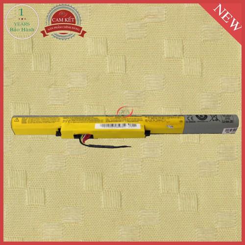 Pin lenovo L12M4F02