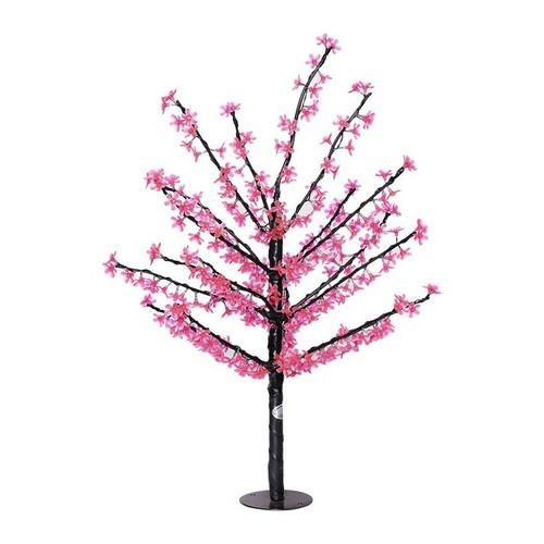 Cây hoa đào ĐÈN LED trang trí TẾT - 4614856 , 13842970 , 15_13842970 , 339000 , Cay-hoa-dao-DEN-LED-trang-tri-TET-15_13842970 , sendo.vn , Cây hoa đào ĐÈN LED trang trí TẾT