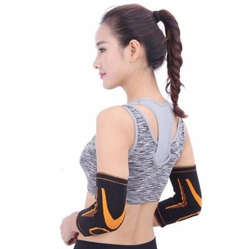 Đôi băng quấn bảo vệ khuỷu tay tập gym, thể hình, chơi thể thao - 7107331 , 13835948 , 15_13835948 , 110000 , Doi-bang-quan-bao-ve-khuyu-tay-tap-gym-the-hinh-choi-the-thao-15_13835948 , sendo.vn , Đôi băng quấn bảo vệ khuỷu tay tập gym, thể hình, chơi thể thao