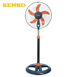 Quạt đứng Senko DTS107