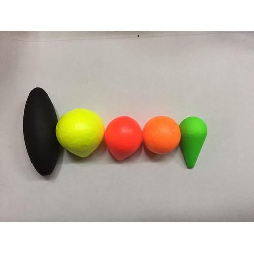 Hạt đầu phao làm phao câu cá các dáng bộ 3 cái, hạt đầu phao đẹp, hạt đầu phao chất lượng - 10941955 , 13837953 , 15_13837953 , 12000 , Hat-dau-phao-lam-phao-cau-ca-cac-dang-bo-3-cai-hat-dau-phao-dep-hat-dau-phao-chat-luong-15_13837953 , sendo.vn , Hạt đầu phao làm phao câu cá các dáng bộ 3 cái, hạt đầu phao đẹp, hạt đầu phao chất lượng