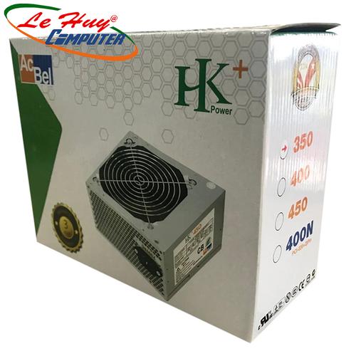 Nguồn máy tính 350W AcBel HK+ - 7098472 , 13828955 , 15_13828955 , 410000 , Nguon-may-tinh-350W-AcBel-HK-15_13828955 , sendo.vn , Nguồn máy tính 350W AcBel HK+