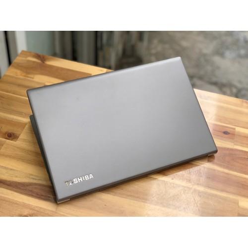 Laptop T0shiba Z50, I5 4310U 4G SSD128 Vga rời đèn phím Full HD giá rẻ