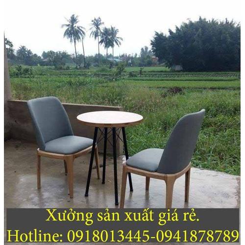 Bàn ghế cafe, bàn ghế ăn cao cấp. - 7103888 , 13833419 , 15_13833419 , 1970000 , Ban-ghe-cafe-ban-ghe-an-cao-cap.-15_13833419 , sendo.vn , Bàn ghế cafe, bàn ghế ăn cao cấp.