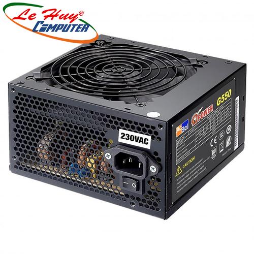 Nguồn Máy Tính 550W AcBel iPower G - 7106569 , 13835334 , 15_13835334 , 1150000 , Nguon-May-Tinh-550W-AcBel-iPower-G-15_13835334 , sendo.vn , Nguồn Máy Tính 550W AcBel iPower G
