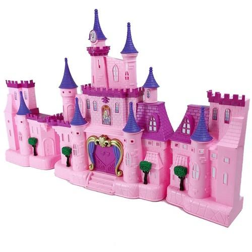 Đồ Chơi Lâu đài biệt thự công chúa lọ lem [SHIP TOÀN QUỐC] - 7097082 , 13827632 , 15_13827632 , 515000 , Do-Choi-Lau-dai-biet-thu-cong-chua-lo-lem-SHIP-TOAN-QUOC-15_13827632 , sendo.vn , Đồ Chơi Lâu đài biệt thự công chúa lọ lem [SHIP TOÀN QUỐC]
