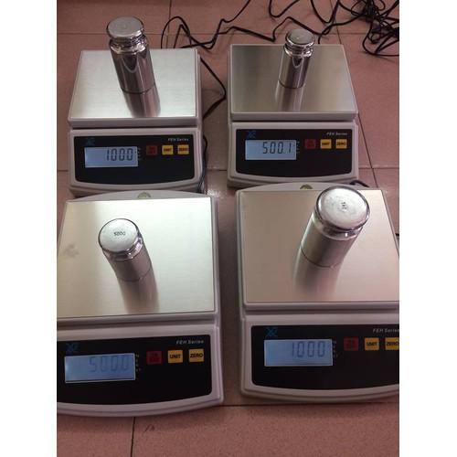 cân điện tử FEH 1kg 3kg 5kg - 7107886 , 13836213 , 15_13836213 , 800000 , can-dien-tu-FEH-1kg-3kg-5kg-15_13836213 , sendo.vn , cân điện tử FEH 1kg 3kg 5kg