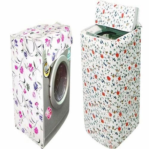 Vỏ bọc máy giặt loại dầy chống bụi nước loại cửa ngang lớn hơn 7 2 kg - 21437718 , 24709946 , 15_24709946 , 68000 , Vo-boc-may-giat-loai-day-chong-bui-nuoc-loai-cua-ngang-lon-hon-7-2-kg-15_24709946 , sendo.vn , Vỏ bọc máy giặt loại dầy chống bụi nước loại cửa ngang lớn hơn 7 2 kg