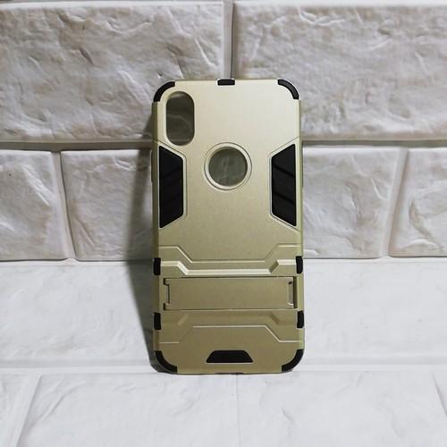 Ốp lưng Iphone X-Iphone XS chống sốc Iron Man - 7115398 , 13842028 , 15_13842028 , 55000 , Op-lung-Iphone-X-Iphone-XS-chong-soc-Iron-Man-15_13842028 , sendo.vn , Ốp lưng Iphone X-Iphone XS chống sốc Iron Man