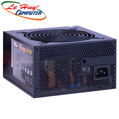 Nguồn Máy Tính 750W AcBel iPower G - 7106844 , 13835455 , 15_13835455 , 1485000 , Nguon-May-Tinh-750W-AcBel-iPower-G-15_13835455 , sendo.vn , Nguồn Máy Tính 750W AcBel iPower G