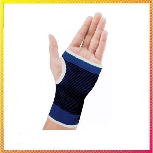 Găng quấn bảo vệ cổ tay cầu lông tennis và tập gym,thể hình cao cấp - 7106576 , 13835340 , 15_13835340 , 119000 , Gang-quan-bao-ve-co-tay-cau-long-tennis-va-tap-gymthe-hinh-cao-cap-15_13835340 , sendo.vn , Găng quấn bảo vệ cổ tay cầu lông tennis và tập gym,thể hình cao cấp