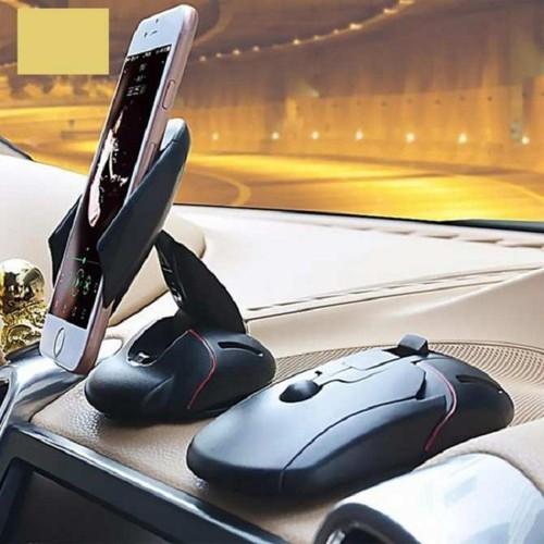 Giá đỡ điện thoại xe hơi - 7117882 , 13844114 , 15_13844114 , 100000 , Gia-do-dien-thoai-xe-hoi-15_13844114 , sendo.vn , Giá đỡ điện thoại xe hơi