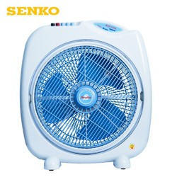Quạt hộp Senko BD850