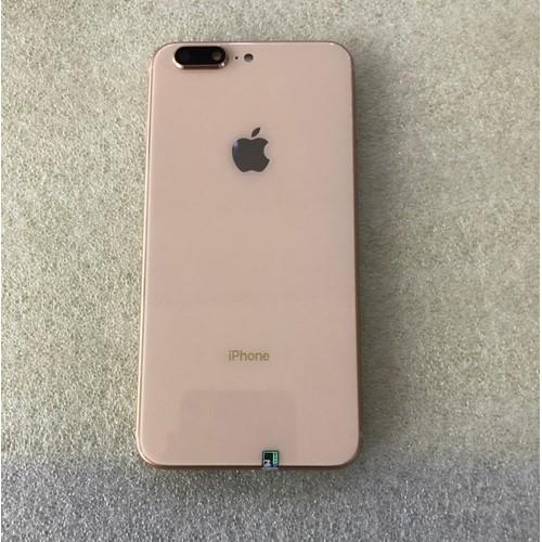 Điệ thoại iPhone 6Plus 64GB Lên vỏ 8 Plus  hàng chính hãng