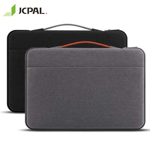 Túi Chống Sốc Macbook,Laptop 13,15inch Jcpal Nylon