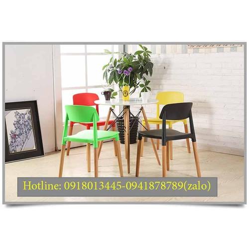 Bàn ghế nhựa cafe ,bàn ghế phòng ăn