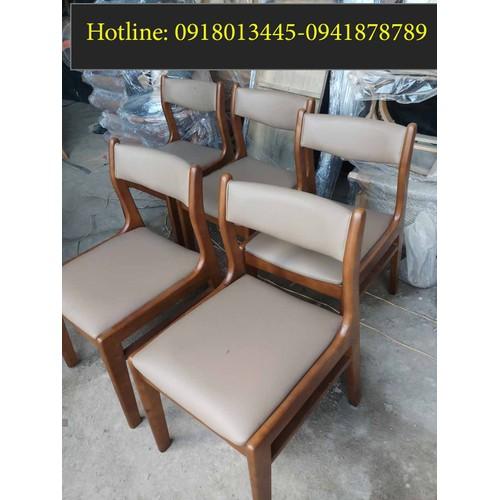 Bàn ghế gỗ cafe, ghế gỗ ăn cao cấp. - 7107384 , 13836031 , 15_13836031 , 550000 , Ban-ghe-go-cafe-ghe-go-an-cao-cap.-15_13836031 , sendo.vn , Bàn ghế gỗ cafe, ghế gỗ ăn cao cấp.