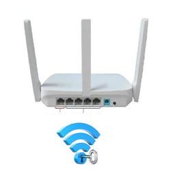 Router phát wifi 3 anten|cuc phat wifi 2 an ten