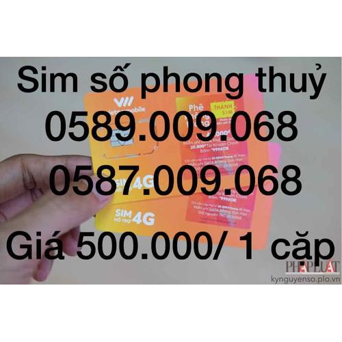 sim vietnamobile - 4613167 , 13827817 , 15_13827817 , 500000 , sim-vietnamobile-15_13827817 , sendo.vn , sim vietnamobile