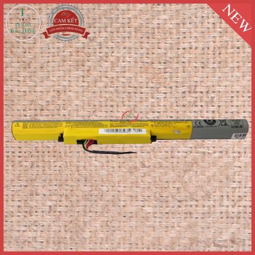 Pin lenovo L12M4E21 - 7111968 , 13839406 , 15_13839406 , 910000 , Pin-lenovo-L12M4E21-15_13839406 , sendo.vn , Pin lenovo L12M4E21