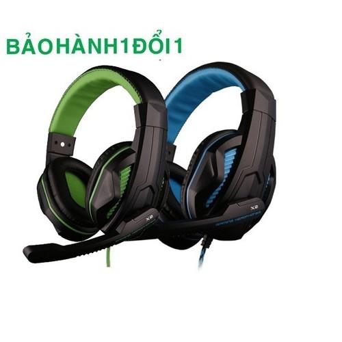 Tai nghe Ovann có kiểu dáng full size, ôm gọn đầu người dùng, chất lượng âm thanh rất tốt - 7500568 , 14090137 , 15_14090137 , 249000 , Tai-nghe-Ovann-co-kieu-dang-full-size-om-gon-dau-nguoi-dung-chat-luong-am-thanh-rat-tot-15_14090137 , sendo.vn , Tai nghe Ovann có kiểu dáng full size, ôm gọn đầu người dùng, chất lượng âm thanh rất tốt