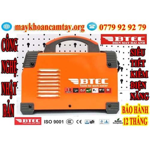Máy hàn điện tử mini gia đình - 7140948 , 13861043 , 15_13861043 , 1940000 , May-han-dien-tu-mini-gia-dinh-15_13861043 , sendo.vn , Máy hàn điện tử mini gia đình