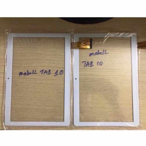 Cảm ứng Mobell- Tab 10 - 7109939 , 13837653 , 15_13837653 , 290000 , Cam-ung-Mobell-Tab-10-15_13837653 , sendo.vn , Cảm ứng Mobell- Tab 10
