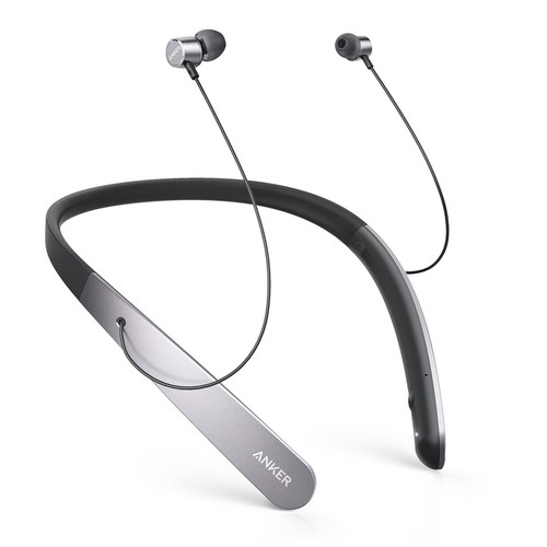 Tai nghe Bluetooth Anker SoundBuds Life - 4659177 , 14181818 , 15_14181818 , 1400000 , Tai-nghe-Bluetooth-Anker-SoundBuds-Life-15_14181818 , sendo.vn , Tai nghe Bluetooth Anker SoundBuds Life