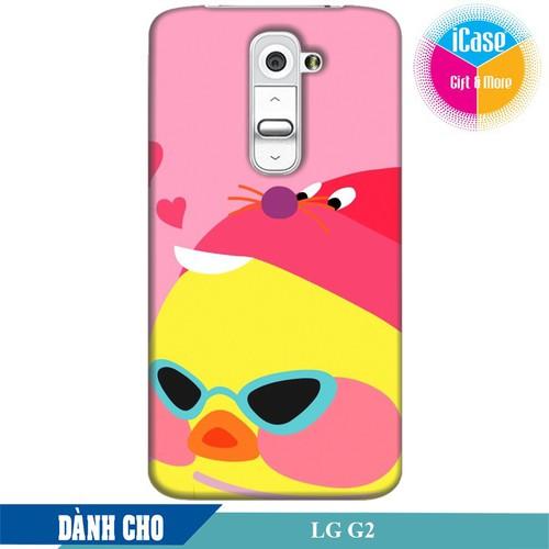 Ốp lưng nhựa dẻo dành cho LG G2 in hình Fanfan Chiu - 10992015 , 14185524 , 15_14185524 , 99000 , Op-lung-nhua-deo-danh-cho-LG-G2-in-hinh-Fanfan-Chiu-15_14185524 , sendo.vn , Ốp lưng nhựa dẻo dành cho LG G2 in hình Fanfan Chiu