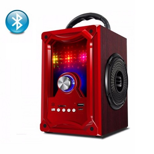 Loa nghe nhạc hay|loa hát karaoke hay|loa kéo bluetooth - 7517664 , 14184672 , 15_14184672 , 350000 , Loa-nghe-nhac-hayloa-hat-karaoke-hayloa-keo-bluetooth-15_14184672 , sendo.vn , Loa nghe nhạc hay|loa hát karaoke hay|loa kéo bluetooth