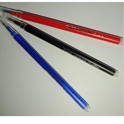 Hộp 3 ruột bút bi xóa được Frixion Pilot ngòi 0,5mm-Ruột thay thế