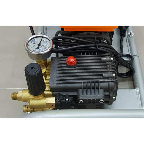 NT - Máy rửa xe chuyên nghiệp Hikari HK-H566 - 11217822 , 14201226 , 15_14201226 , 4690000 , NT-May-rua-xe-chuyen-nghiep-Hikari-HK-H566-15_14201226 , sendo.vn , NT - Máy rửa xe chuyên nghiệp Hikari HK-H566