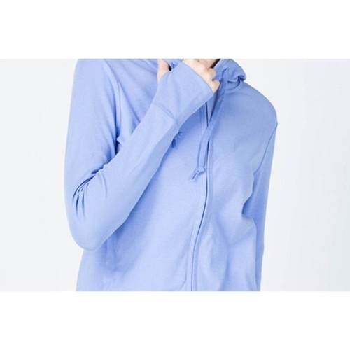 áo chống nắng thông hơi siêu mát kèm khẩu trang - 10429651 , 14199341 , 15_14199341 , 60000 , ao-chong-nang-thong-hoi-sieu-mat-kem-khau-trang-15_14199341 , sendo.vn , áo chống nắng thông hơi siêu mát kèm khẩu trang