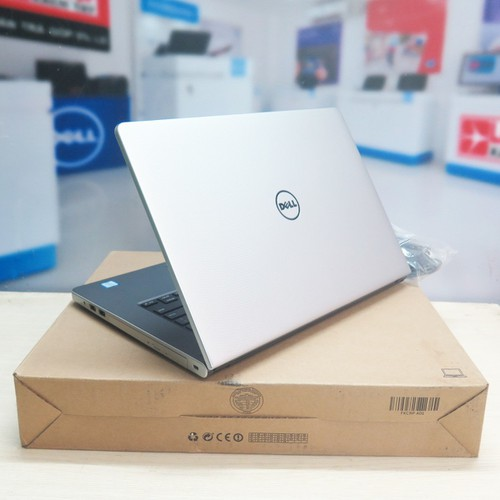 Laptop N5459 I5 6200U RAM 4GB HDD 1TB - 10626229 , 14191848 , 15_14191848 , 10890000 , Laptop-N5459-I5-6200U-RAM-4GB-HDD-1TB-15_14191848 , sendo.vn , Laptop N5459 I5 6200U RAM 4GB HDD 1TB
