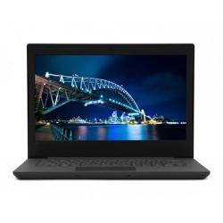 Laptop Lenovo V130-14IKB 81HQ00EPVN - Intel Pentium Gold 4415U - Lenovo 81HQ00EPVN