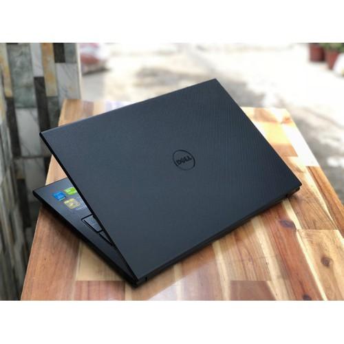 Laptop Déll Inspir0n 3543, i7 5500U 8G 500G Vga GT840M Đẹp zin Giá rẻ - 10996707 , 14197034 , 15_14197034 , 10900000 , Laptop-Dell-Inspir0n-3543-i7-5500U-8G-500G-Vga-GT840M-Dep-zin-Gia-re-15_14197034 , sendo.vn , Laptop Déll Inspir0n 3543, i7 5500U 8G 500G Vga GT840M Đẹp zin Giá rẻ