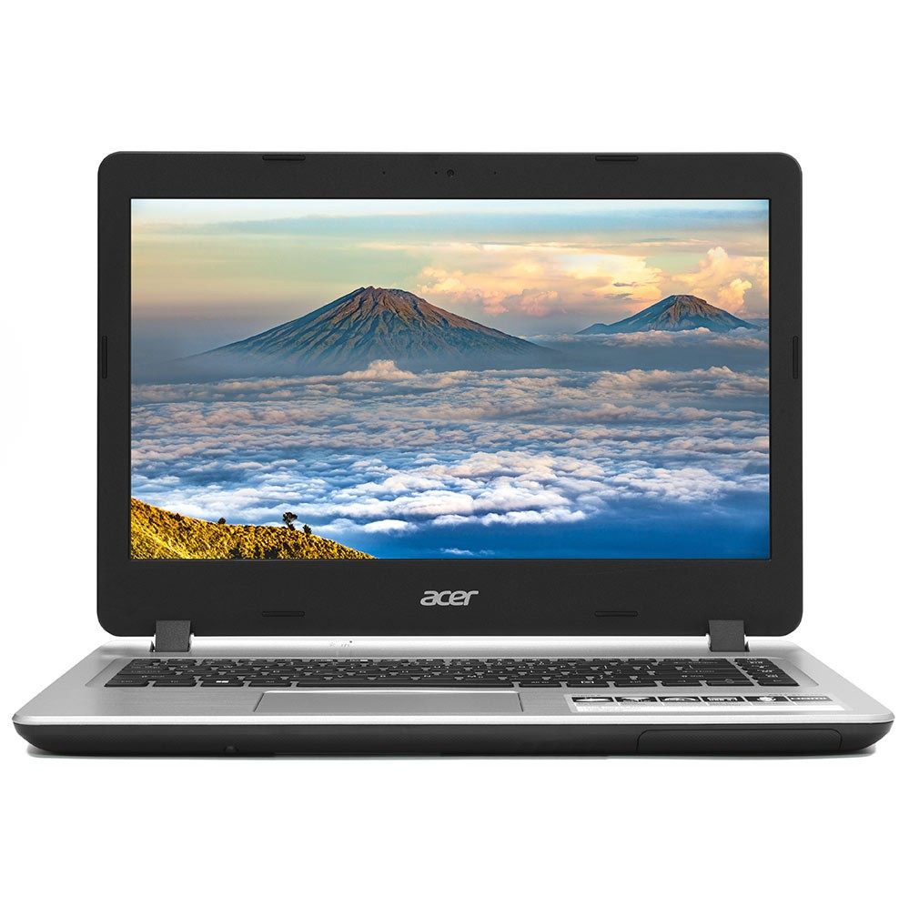 Laptop Acer Aspire A514-51-525E