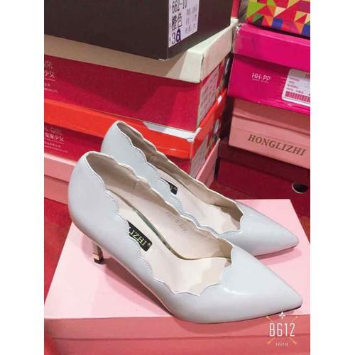 Giày Quảng Châu Cao Cấp