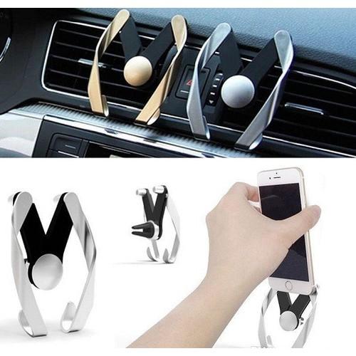 Dụng cụ kẹp điện thoại xe hơi- Gía kẹp điện thoại trên oto - 4660875 , 14198410 , 15_14198410 , 59000 , Dung-cu-kep-dien-thoai-xe-hoi-Gia-kep-dien-thoai-tren-oto-15_14198410 , sendo.vn , Dụng cụ kẹp điện thoại xe hơi- Gía kẹp điện thoại trên oto